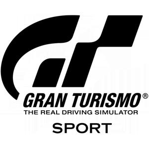 グランツーリスモSPORT