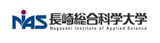 学校法人 長崎総合科学大学